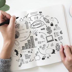 5 sposobów na myślenie strategiczne