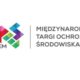 Pol Eco System 2018