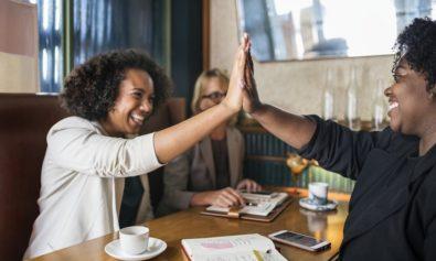 Mentoring, a coaching