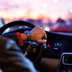 Alternatywa dla samochodów firmowych