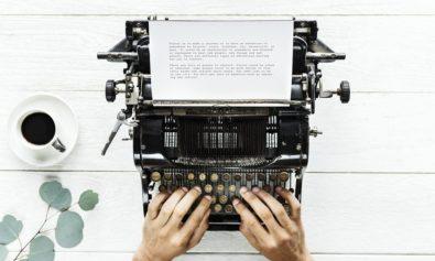Jak napisać skuteczne CV?