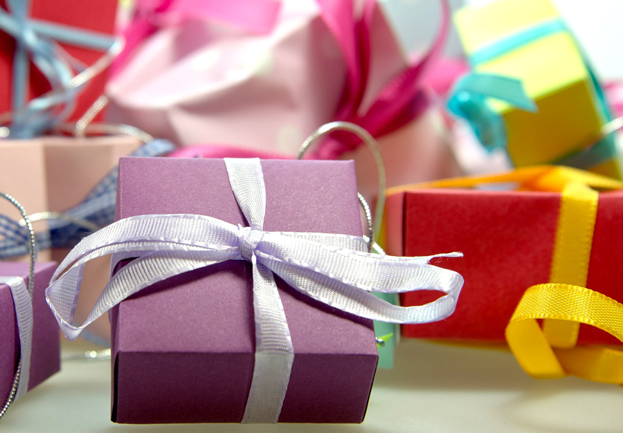 prezenty-dla-klientow-pixabay