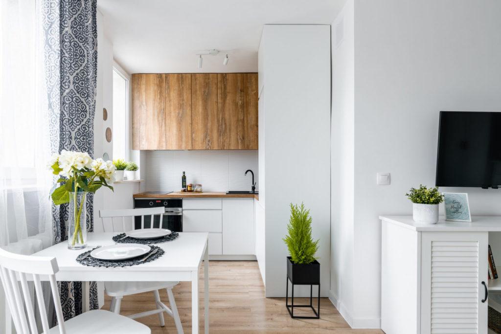 apartament-baransu-fotownetrze